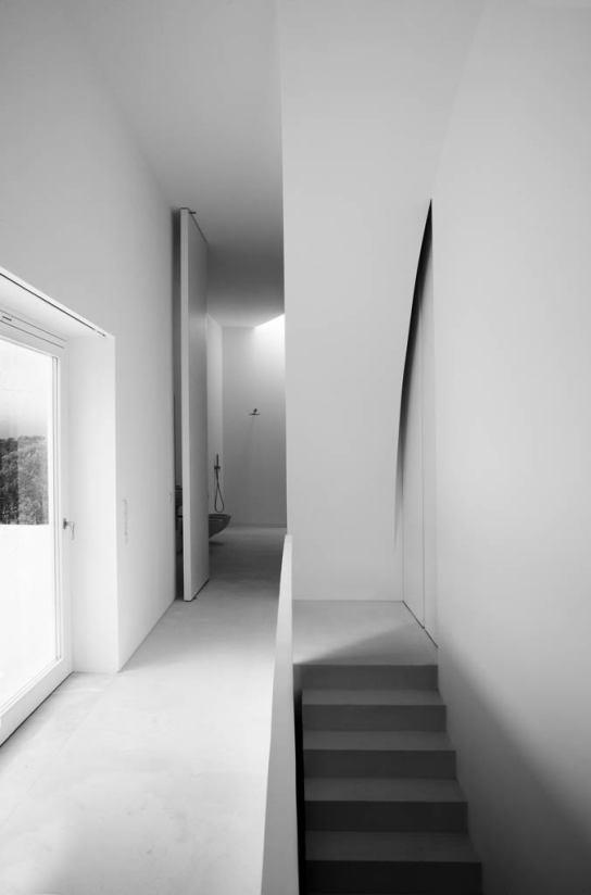 Aires Mateus . house . Melides (11)