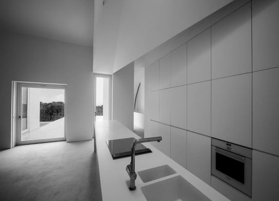 Aires Mateus . house . Melides (19)