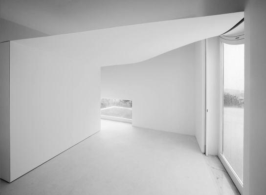 Aires Mateus . house . Melides (20)