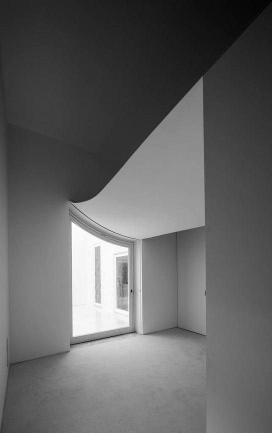 Aires Mateus . house . Melides (22)