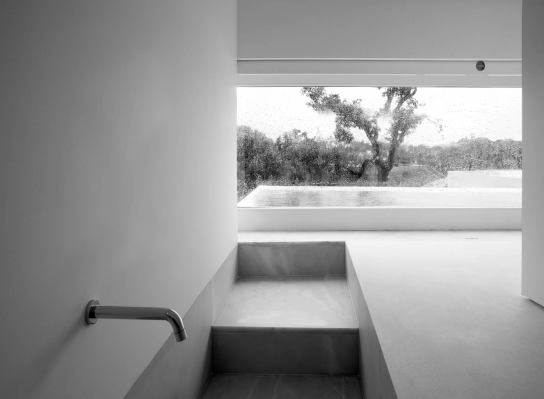 Aires Mateus . house . Melides (24)