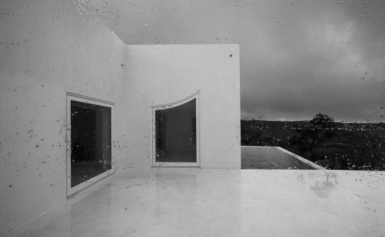 Aires Mateus . house . Melides (30)