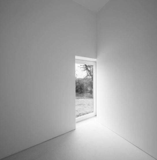 Aires Mateus . house . Melides (34)