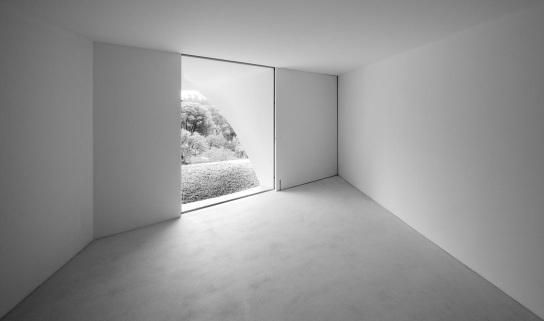 Aires Mateus . house . Melides (6)