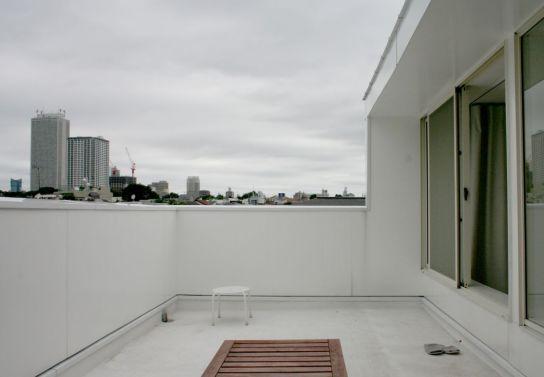 Kochi Architect's Studio . KCH . Tokyo (4)