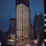 Seagram-Building-2