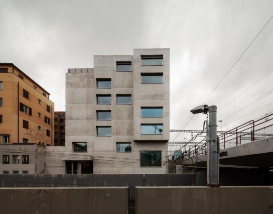 archaic-01housing-neufrankengasse-em2n_136_nfg_fot_menges_obj_ar_04-1000x784