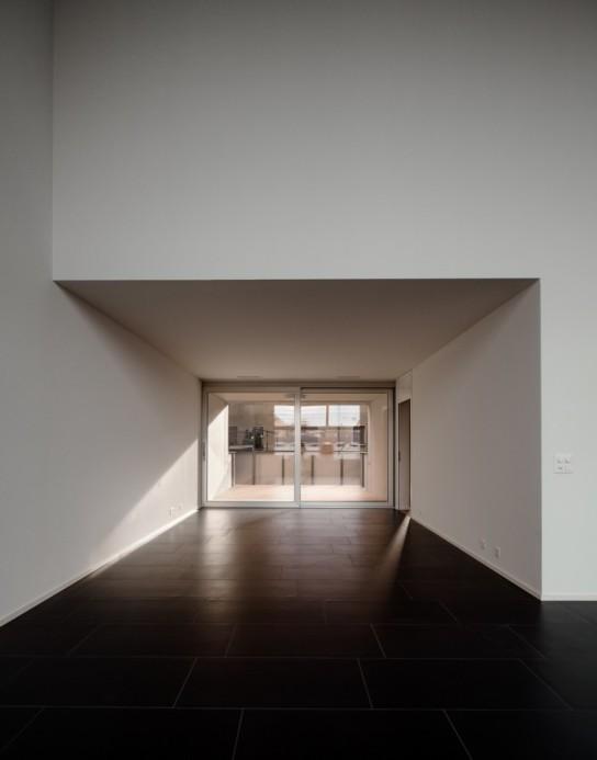 archaic-02housing-neufrankengasse-em2n_136_nfg_fot_menges_obj_ar_04-1000x784