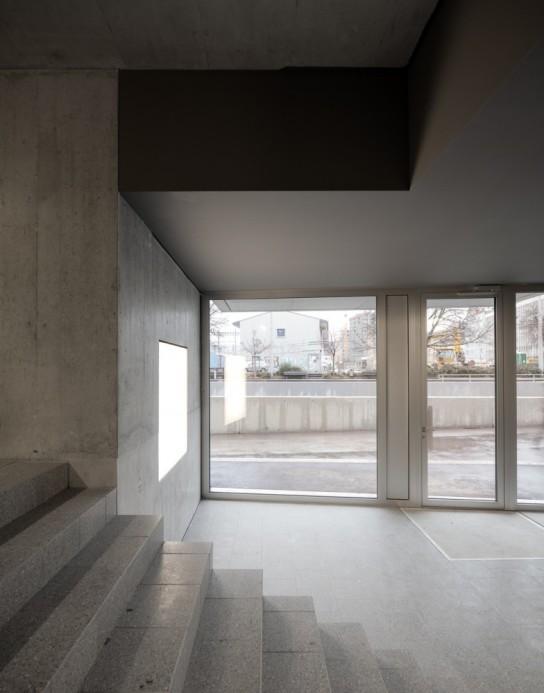 archaic-03-housing-neufrankengasse-em2n_136_nfg_fot_menges_obj_ar_04-1000x784