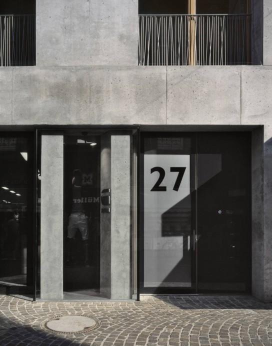archaic-05-H27D-KrausSchoenbergArchitects
