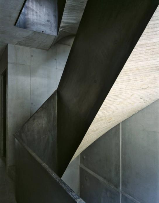 archaic-06-H27D-KrausSchoenbergArchitects