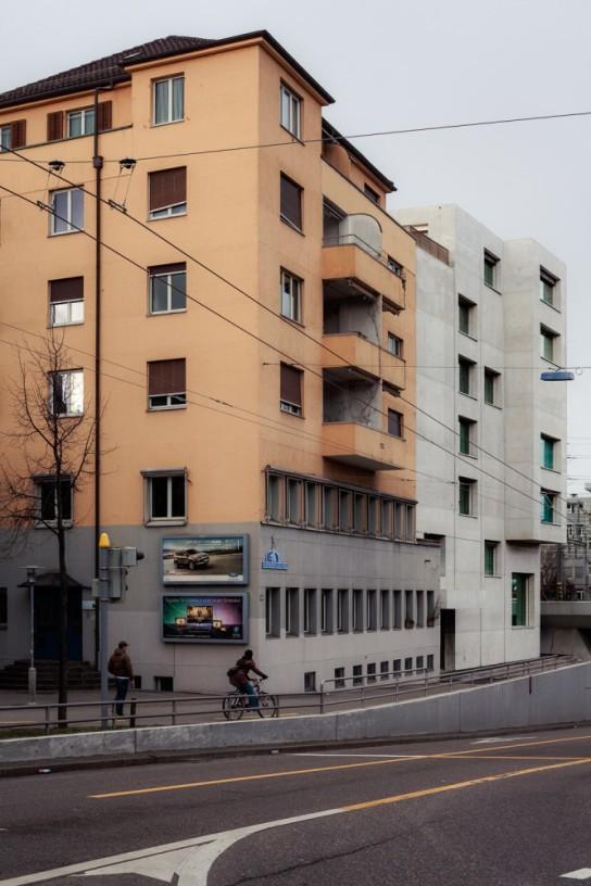 archaic-06-housing-neufrankengasse-em2n_136_nfg_fot_menges_obj_ar_04-1000x784