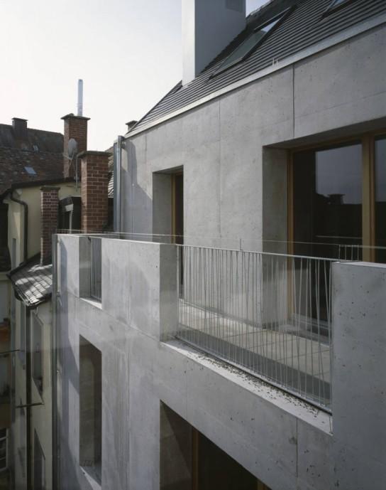 archaic-10-H27D-KrausSchoenbergArchitects