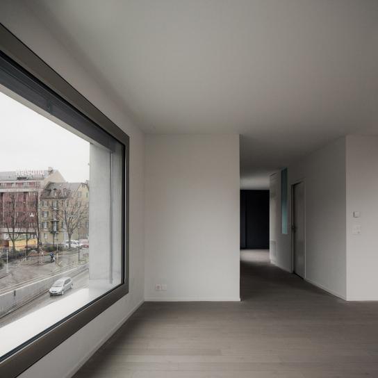 archaic-10-housing-neufrankengasse-em2n_136_nfg_fot_menges_obj_ar_04-1000x784