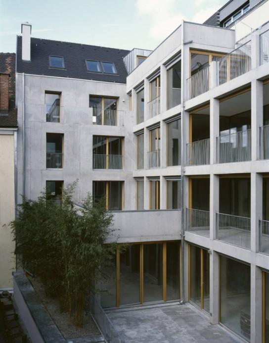 archaic-11-H27D-KrausSchoenbergArchitects