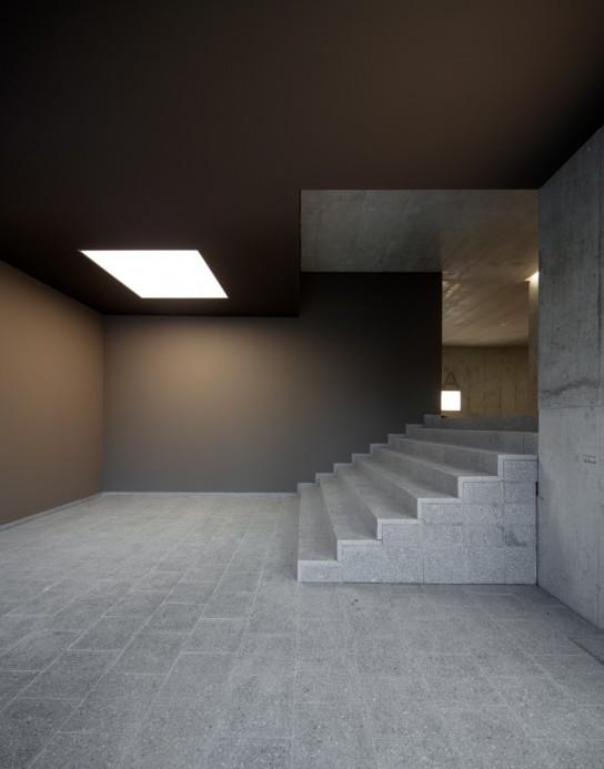 archaic-11-housing-neufrankengasse-em2n_136_nfg_fot_menges_obj_ar_04-1000x784