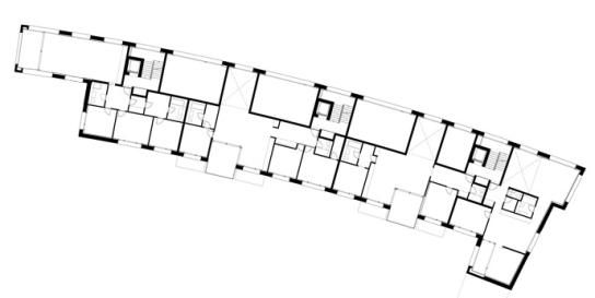 archaic-16-housing-neufrankengasse-em2n_136_nfg_fot_menges_obj_ar_04-1000x784