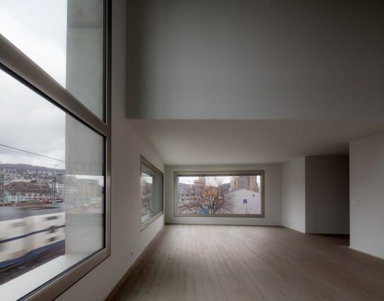 archaic-13-housing-neufrankengasse-em2n_136_nfg_fot_menges_obj_ar_04-1000x784