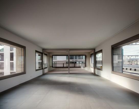 archaic-14-housing-neufrankengasse-em2n_136_nfg_fot_menges_obj_ar_04-1000x784