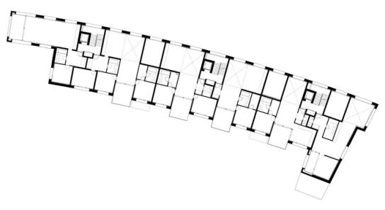 archaic-17-housing-neufrankengasse-em2n_136_nfg_fot_menges_obj_ar_04-1000x784