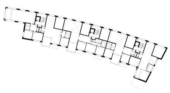 archaic-18-housing-neufrankengasse-em2n_136_nfg_fot_menges_obj_ar_04-1000x784