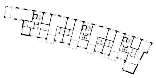 archaic-19-housing-neufrankengasse-em2n_136_nfg_fot_menges_obj_ar_04-1000x784