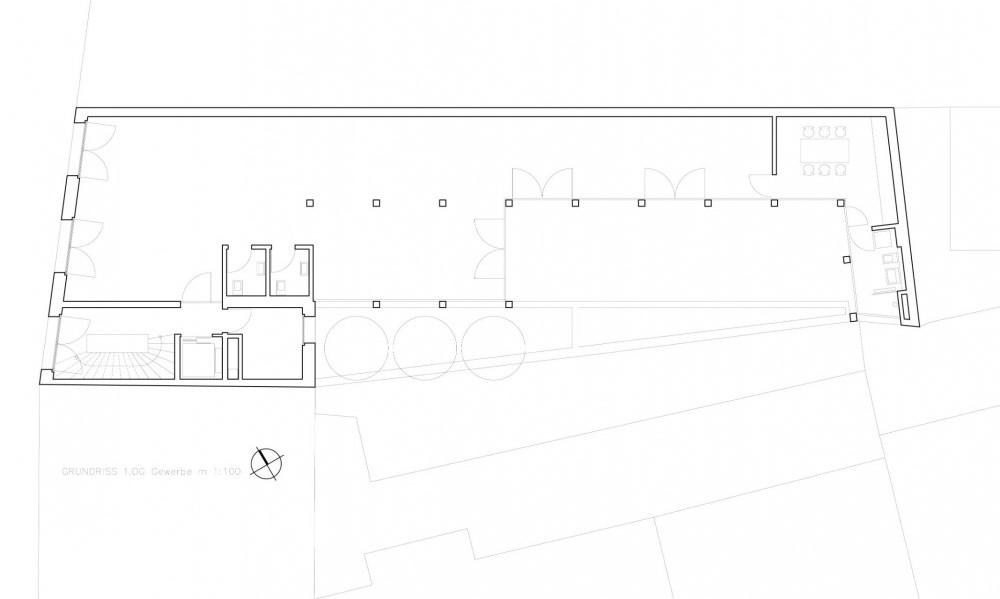 archaic-20-H27D-KrausSchoenbergArchitects