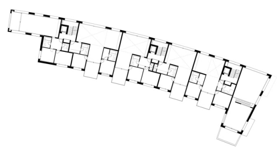 archaic-20-housing-neufrankengasse-em2n_136_nfg_fot_menges_obj_ar_04-1000x784