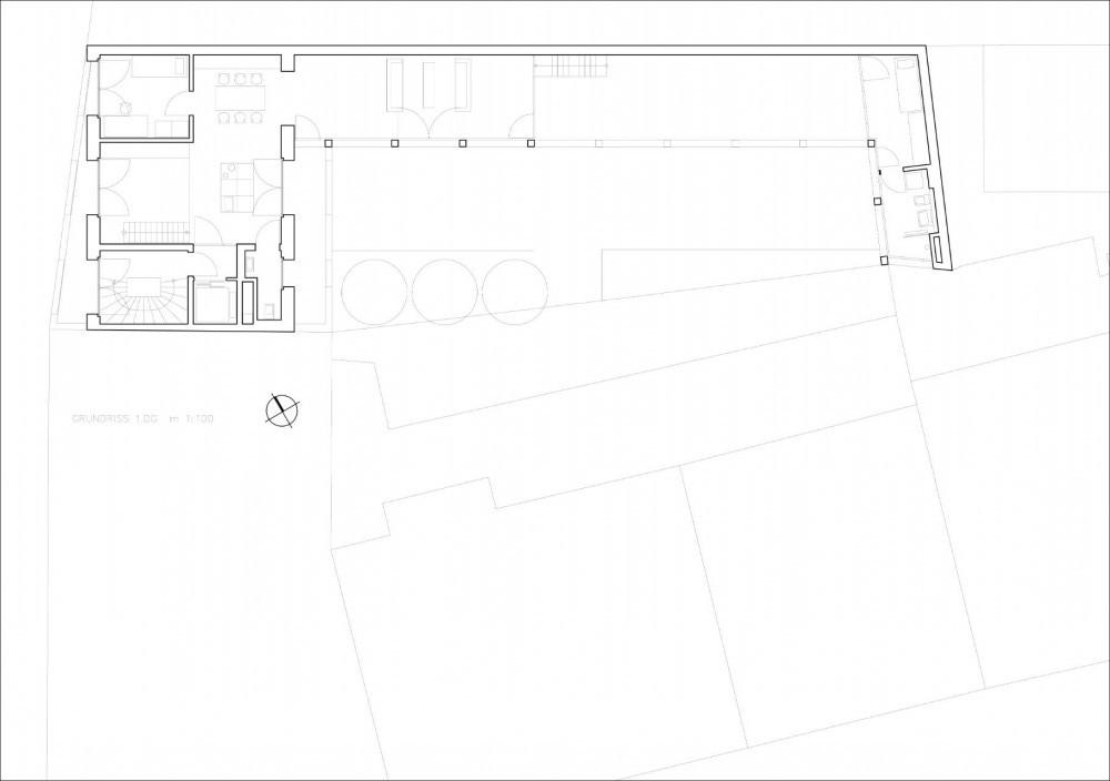 archaic-21-H27D-KrausSchoenbergArchitects