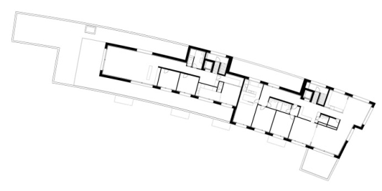 archaic-21-housing-neufrankengasse-em2n_136_nfg_fot_menges_obj_ar_04-1000x784