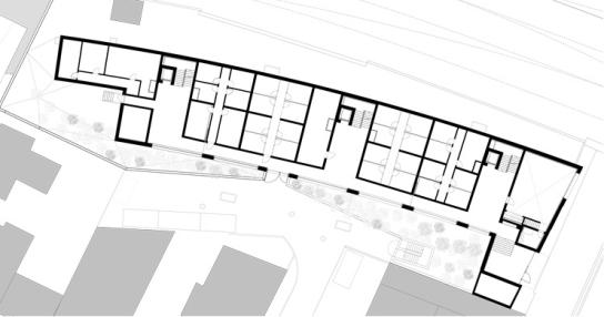archaic-22-housing-neufrankengasse-em2n_136_nfg_fot_menges_obj_ar_04-1000x784