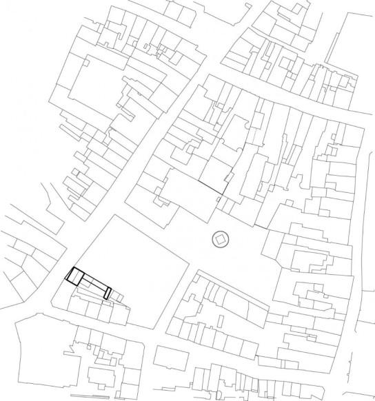archaic-24-H27D-KrausSchoenbergArchitects