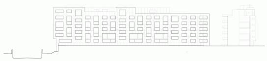 archaic-24-housing-neufrankengasse-em2n_136_nfg_fot_menges_obj_ar_04-1000x784