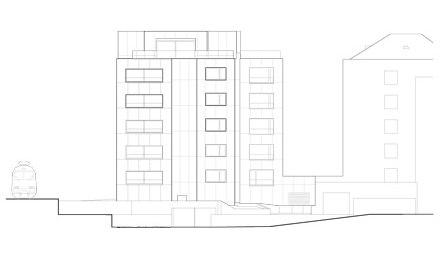 archaic-25-housing-neufrankengasse-em2n_136_nfg_fot_menges_obj_ar_04-1000x784