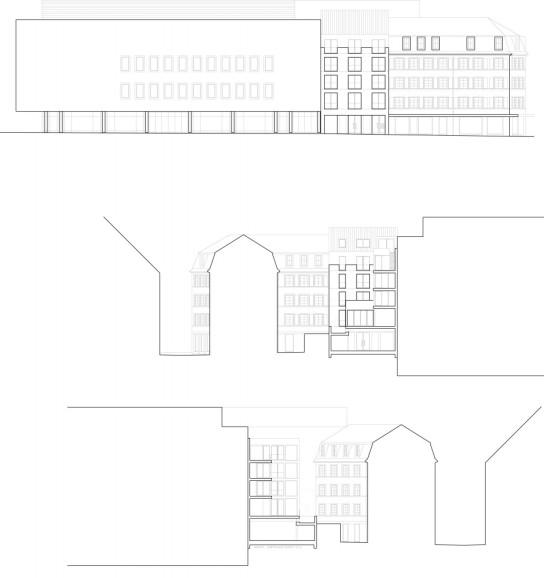 archaic-26-H27D-KrausSchoenbergArchitects