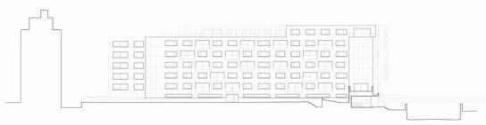 archaic-26-housing-neufrankengasse-em2n_136_nfg_fot_menges_obj_ar_04-1000x784