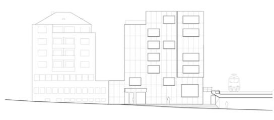 archaic-27-housing-neufrankengasse-em2n_136_nfg_fot_menges_obj_ar_04-1000x784