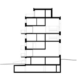 archaic-28-housing-neufrankengasse-em2n_136_nfg_fot_menges_obj_ar_04-1000x784