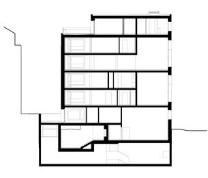 archaic-29-housing-neufrankengasse-em2n_136_nfg_fot_menges_obj_ar_04-1000x784