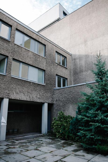 archaic-mag_stagnes-Arno-Brandlhuber-4992-461x692