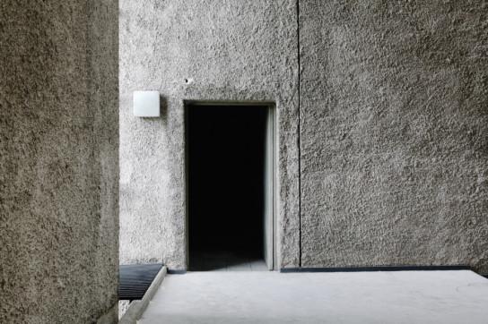 archaic-mag_stagnes-Arno-Brandlhuber_4987-930x620