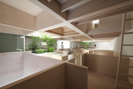 archaic_01_house-in-hanekita-katsutoshi-sasaki-associates_portada_mg_2776-1000x666