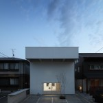 archaic_02_house-in-hanekita-katsutoshi-sasaki-associates__mg_3159-796x1000