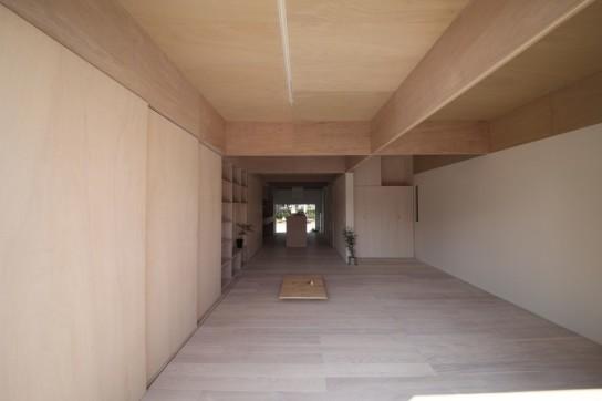 archaic_03_house-in-hanekita-katsutoshi-sasaki-associates__mg_3010-1000x666