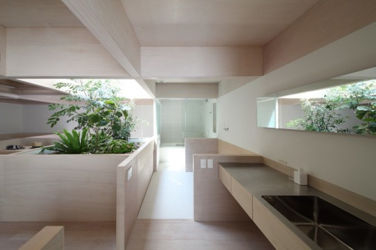 archaic_04_house-in-hanekita-katsutoshi-sasaki-associates__mg_2920-1000x666