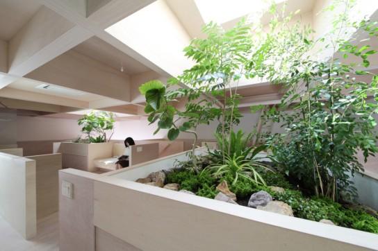 archaic_06_house-in-hanekita-katsutoshi-sasaki-associates__mg_2900-1000x666