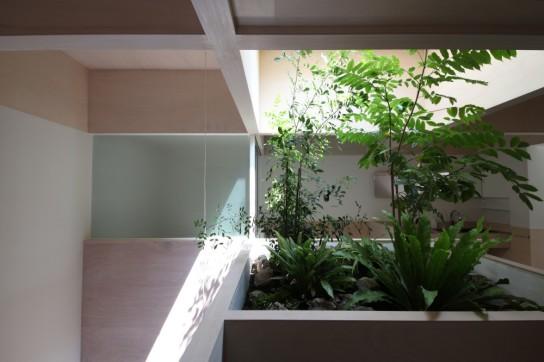 archaic_07_house-in-hanekita-katsutoshi-sasaki-associates__mg_2888-1000x666
