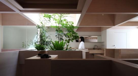 archaic_13_house-in-hanekita-katsutoshi-sasaki-associates__mg_2926-1000x554