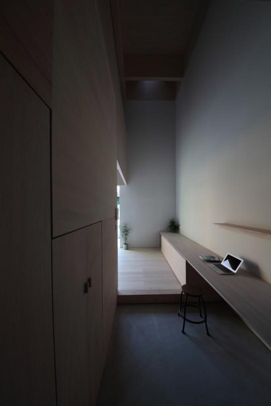 archaic_16_house-in-hanekita-katsutoshi-sasaki-associates__mg_3041-666x1000