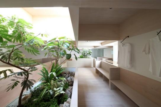 archaic_17_house-in-hanekita-katsutoshi-sasaki-associates__mg_3028-1000x666